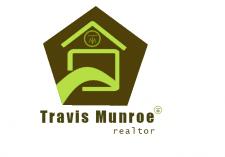 Логотип для риелтора