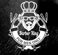 Статья в блог для барбершопа Barberking