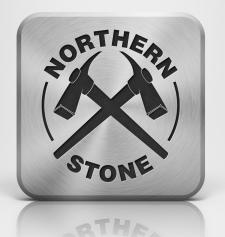 Norten stone