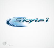 logos_skytel