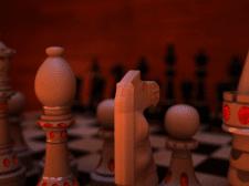 ChessBlur