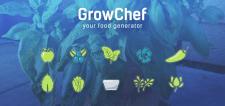 GrowChef