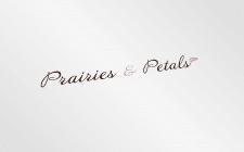 Prairies&Petals