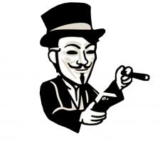 TGMT швейцарский нож для Telegram