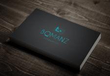 BQManz