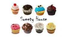 Sweety House