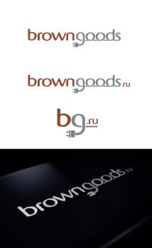 BROWNGOODS.RU