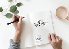 Logo_Football Books