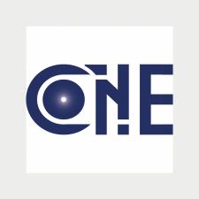 Logo CONE