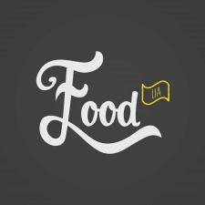 Логотип food.ua