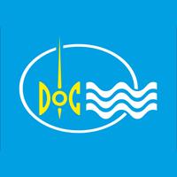 Лого Doc
