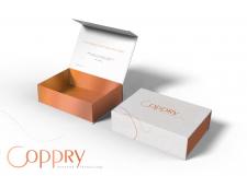 Coppry_2