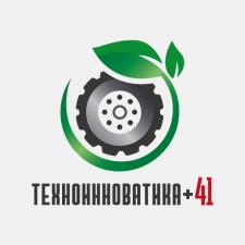 «Техноинноватика+41»