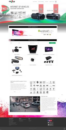 Администрирование и оптимизация сайта на Битрикс