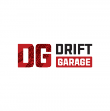 Drift Garage