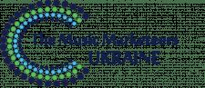 Логотип для музичної компанії
