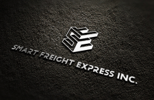SMART FREIGHT EXPRESS INC