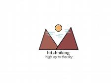 Логотип туроператора