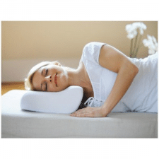 Ортопедические подушки для полноценного отдыха!