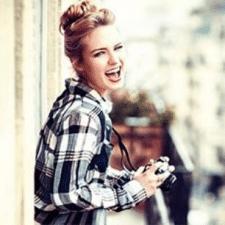 Превратите негатив в позитив: о пользе самоиронии