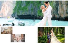 Верстка фотокниги(Детские,свадебные,Love Story)