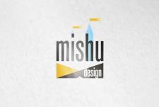 Логотип для магазина детских игр и постеров