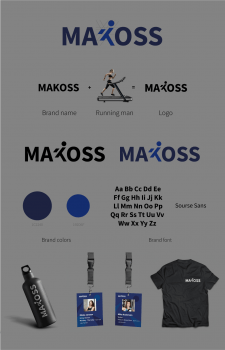 Makoss