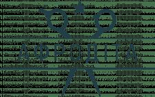 """Логотип для салону красоти """"АФРОДІТА"""""""