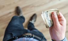 6 причин побега покупателя из интернет-магазина