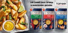 Нативная реклама для Торчин