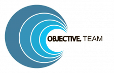 Objective Team logo