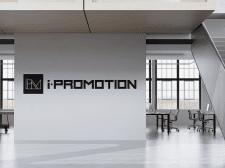 Лого для IPromotion
