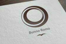 Bunno Romo