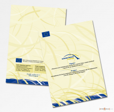 EU Strategy for the Danube Region.