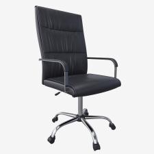 3Д модель офисного кресла