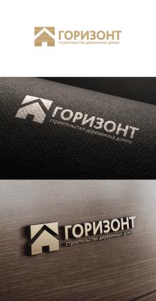 ГОРИЗОНТ (строительство деревянных домов)