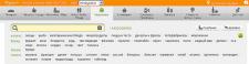 Обновлен интерфейс проекта kabanchi.com