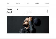 portfolio-denis-novi