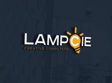 Lampcie