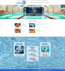 aqualifeclub