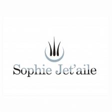 Логотип для трихологічної клініки