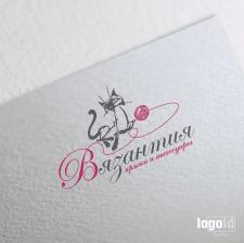 Логотипы | Вязантия