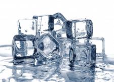Имя ТМ пищевого льда