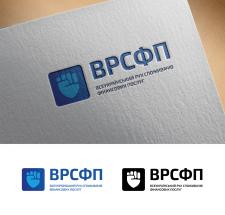 Логотип для організації