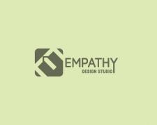 logo Empathy Design Studio