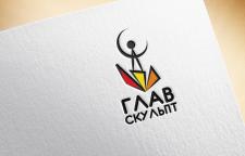 Разработка логотипа для художественной студии