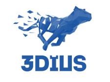 Название для мастерской 3D-моделей