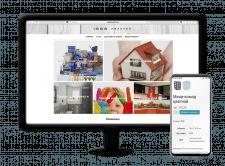 Интернет-магазин Plasticod