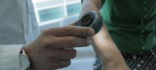 ИИ обнаруживает рак кожи эффективнее, чем доктора