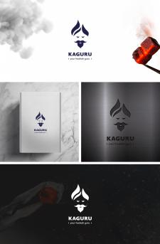 Kaguru